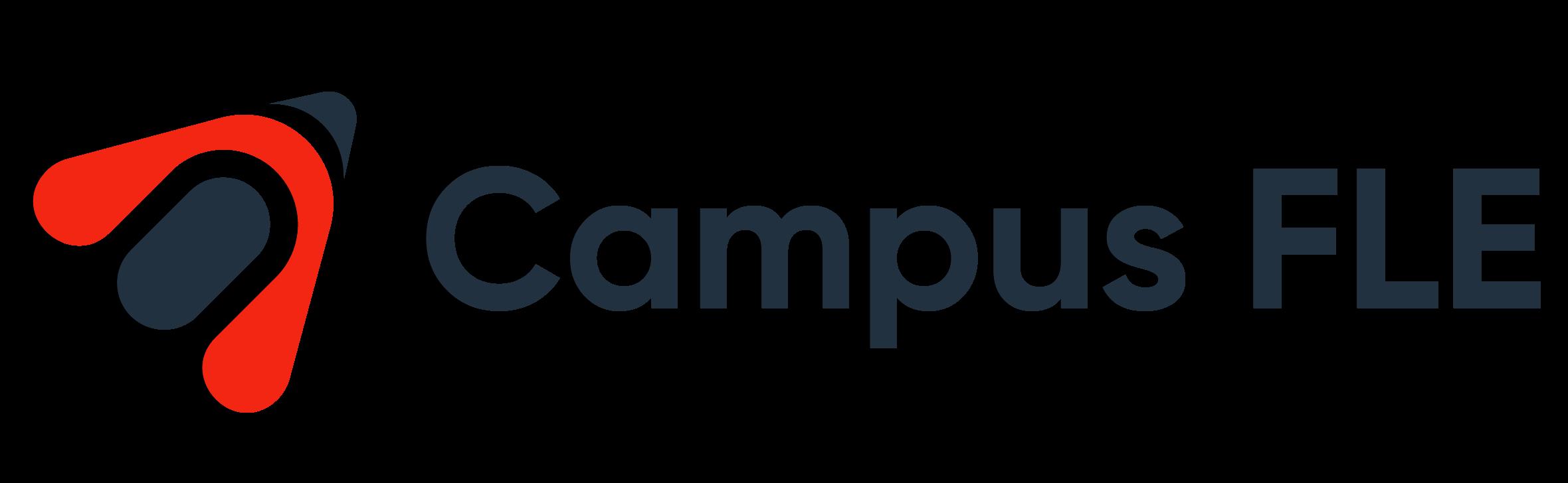 Campus FLE